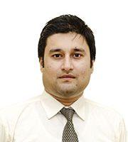 dr-umer-khayyam