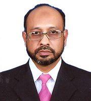 dr-muzaffar-qayum-khan