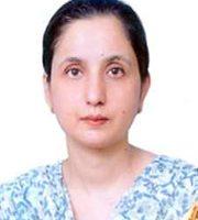 Dr-Saima-Saleem