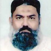 Dr-Muhammad-Mushtaque-Khan