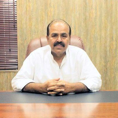 Dr-Sohail-Ahmed