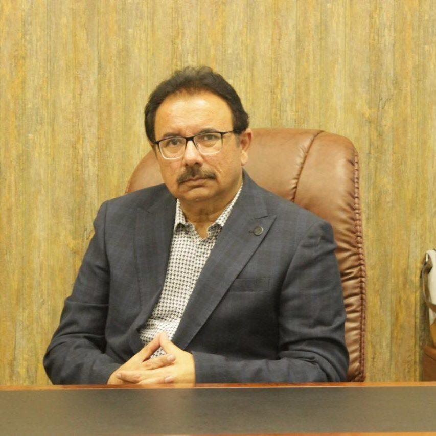 Dr-Zulfiqar-Yousufani